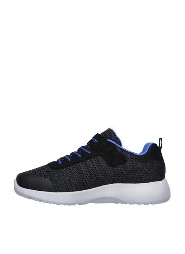 Skechers Skechers Dynamight Yürüyüş Ayakkabısı Siyah